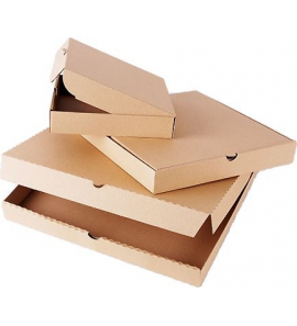 Cutie pizza 320x320x40