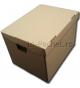 Cutie arhivare A4 410x330x300