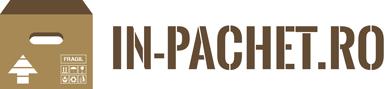 In Pachet